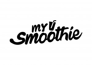 mysmoothie_logo