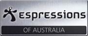 Espressions_logo