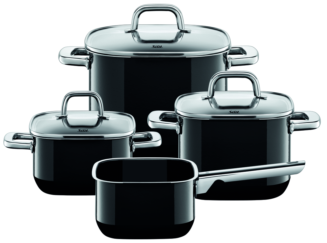 09_Silit_Quadro_Black_Cookware_set_4-pc