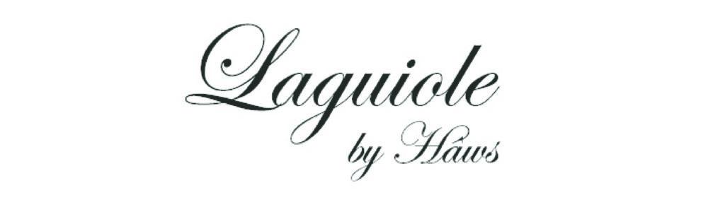 Laguiole By Hâws