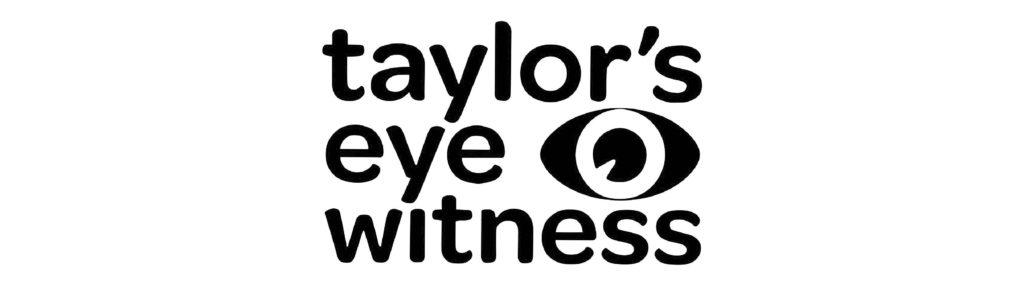 Taylor Eye